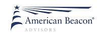 American Beacon Logo