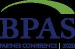 2020 BPAS Partner Conference
