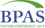 6th Annual BPAS Partner Conference