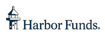 Harbor Funds Logo